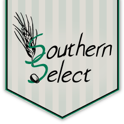 Southern Select Wild Bird Food